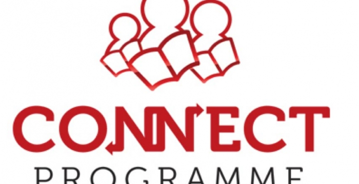 Connect Programme Local Training Initiative